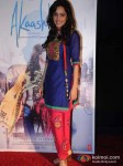 Nushrat Bharucha At 'Akaash Vani' Movie Trailer Launch Pic 1