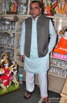 Paresh Rawal At OMG Oh My God! Movie Promotional Event