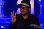 Paresh Rawal At Promotional Song Shoot of Table No. 21 Pic 2