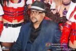 Paresh Rawal At Promotional Song Shoot of Table No. 21 Pic 1