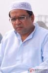 Paresh Rawal dons a muslim skull cap in Road To Sangam Movie