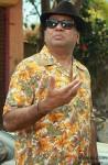 Paresh Rawal dons a new avatar in Kamaal Dhamaal Malamaal Movie