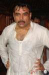 Paresh Rawal grows mustache in Aakrosh Movie