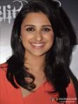 Parineeti Chopra at Aamby Valley Glitterati 2013 Press Meet Pic 5