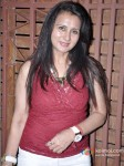 Poonam Dhillon at Hi Blitz Magazine Bash Pic 2