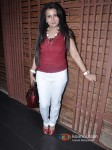 Poonam Dhillon at Hi Blitz Magazine Bash Pic 1