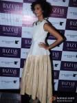 Poorna Jagannathan at Harper's Bazaar India Bash Pic 2