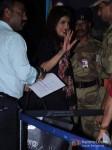 Priyanka Chopra leaves for Marrakech Film Festival PIc 6