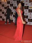 Priyanka Chopra walk the Red Carpet of Big Star Awards Pic 2