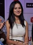 Puja Bose At Rajdhani Express Music Launch Pic 4