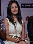 Puja Bose At Rajdhani Express Music Launch Pic 3