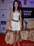 Puja Bose At Rajdhani Express Music Launch Pic 1
