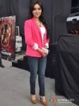 Ragini Nandwani at Godrej Eon Tour De India race Pic 2