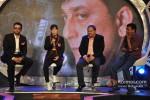 Raj Kundra, Mary Kom, Ken Ghosh launch SFL Deos Pic 2