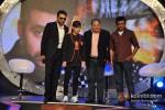 Raj Kundra, Mary Kom, Ken Ghosh launch SFL Deos Pic 1