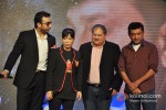 Raj Kundra, Mary Kom, Ken Ghosh launch SFL Deos Pic 3