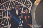 Raj Kundra And Mary Kom launch SFL Deos Pic 2