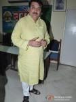 Raja Murad At 'CINTAA' Website Launch