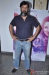 Rajat Kapoor At 10ml Love Movie Promotional Event