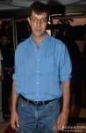 Rajat Kapoor At Aamir Khan Productions 10th Anniversary Celebration