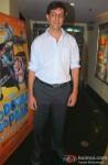 Rajat Kapoor At 'Jo Dooba So Paar - It's Love in Bihar!' Movie Press Conference