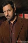 Rajat Kapoor grows a beard in 'Raat Gayi, Baat Gayi?' Movie