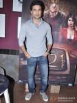 Rajeev Khandelwal And Tena Desael At Table No 21 film promotions Pic 3