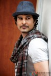 Rajeev Khandelwal in a still from Ishk Actually