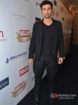 Ranbir Kapoor At Grace Hello Awards 2012