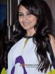 Rani Mukerji At Talaash success bash Pic 2