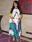 Rani Mukerji At Talaash success bash Pic 1
