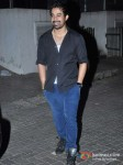 Rannvijay Singh At Yuvraj Singh's Grand Birthday Bash Pic 1