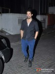 Rannvijay Singh At Yuvraj Singh's Grand Birthday Bash Pic 2