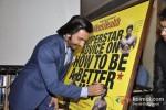 Ranveer Singh Promotes Men's Health Magazine Pic 14