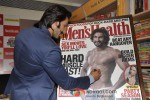 Ranveer Singh Promotes Men's Health Magazine Pic 13