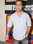 Ranvir Shorey At Special Screening of Khiladi 786 Pic 1