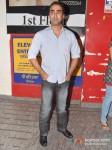 Ranvir Shorey At Special Screening of Khiladi 786 Pic 2