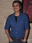 Reema Kagti At Talaash success bash Pic 1