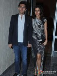Ritesh Sidwani Grace Dinner in Honour of Andre Agassi