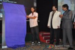 Ronaldinho Unveils Balaji Entertainment's 'R10: The Movie' Pic 11