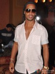 Ronaldinho Unveils Balaji Entertainment's 'R10: The Movie' Pic 4
