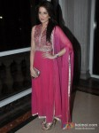 Sagarika Ghatge At Grace Ustad Amjad Ali Khan's Book Launch Pic 3