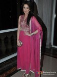 Sagarika Ghatge At Grace Ustad Amjad Ali Khan's Book Launch Pic 2