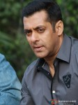 Salman Khan at Dabangg 2 Press Meet in Delhi Pic 2