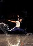 Salman Yusuf Khan in ABCD - Any Body Can Dance Movie Stills