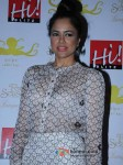 Sameera Reddy at Hi Blitz Magazine Bash Pic 2