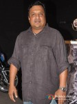 Sanjay Gupta At India Bike Week Bash