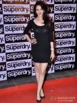 Saumya Tandon at the launch of 'Superdry' Pic 3