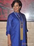 Shabana Azmi At Talaash success bash Pic 1