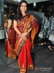 Shaina NC launches her new jewellery line at Gehna Pic 3